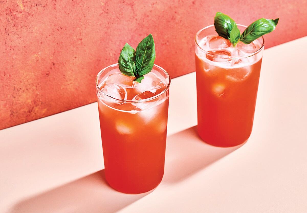 August Cocktail Grewal 014 Cmyk