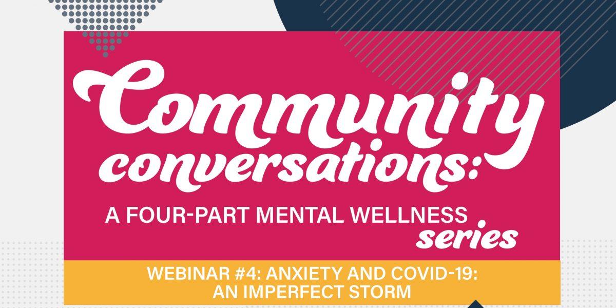 Community Conversations Part4 Banner