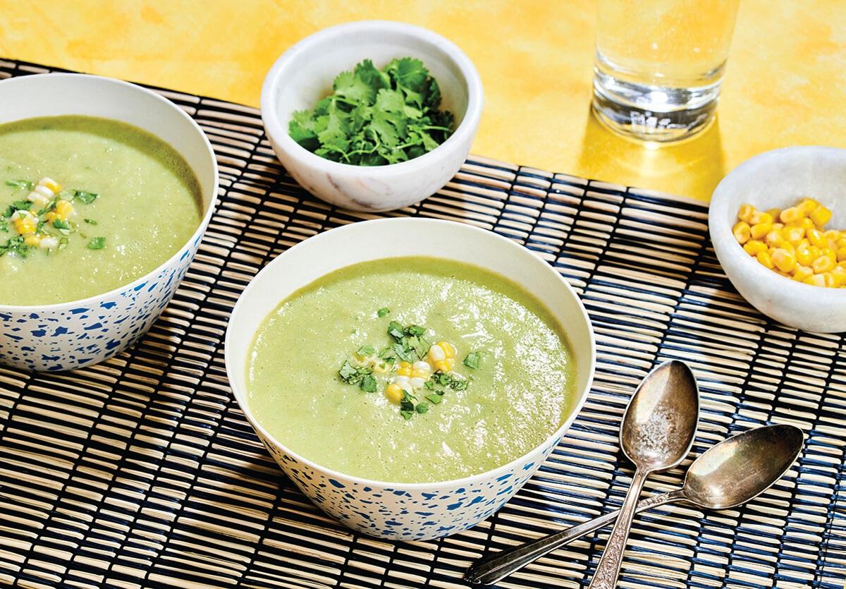Corn Soup Grewal 013 Cmyk