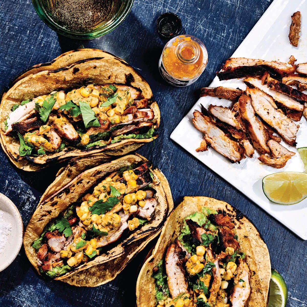 Grilled Chicken Tacos Grewal 010 Cmyk