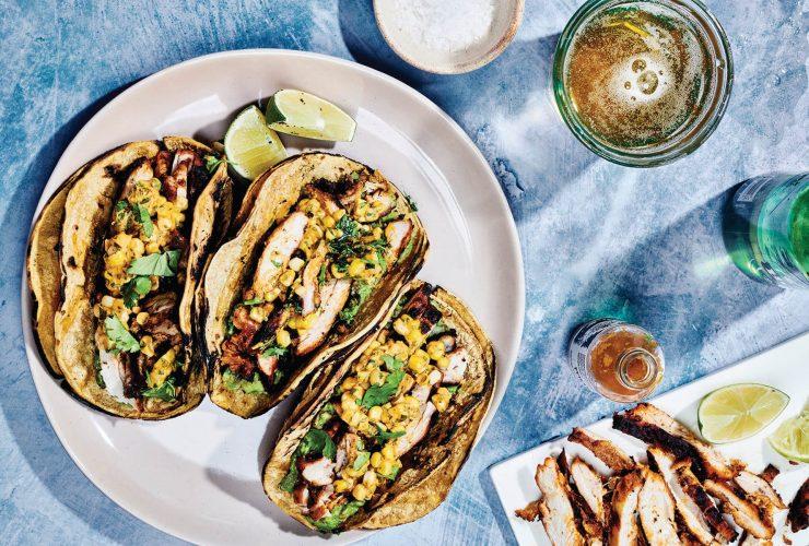 Grilled Chicken Tacos V2 Grewal 011 Cmyk