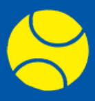 Mast Tennis