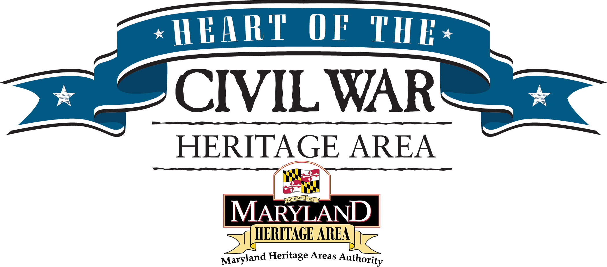 Heart of the Civil War Heritage Area