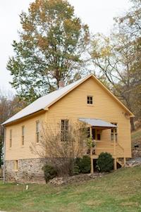 useSykesville-Colored-Schoolhouse.jpg#asset:129398