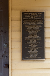 useSykesville-Colored-Schoolhouse1.jpg#asset:129399