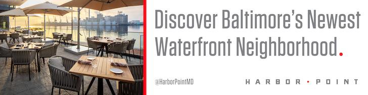 Harbor Point