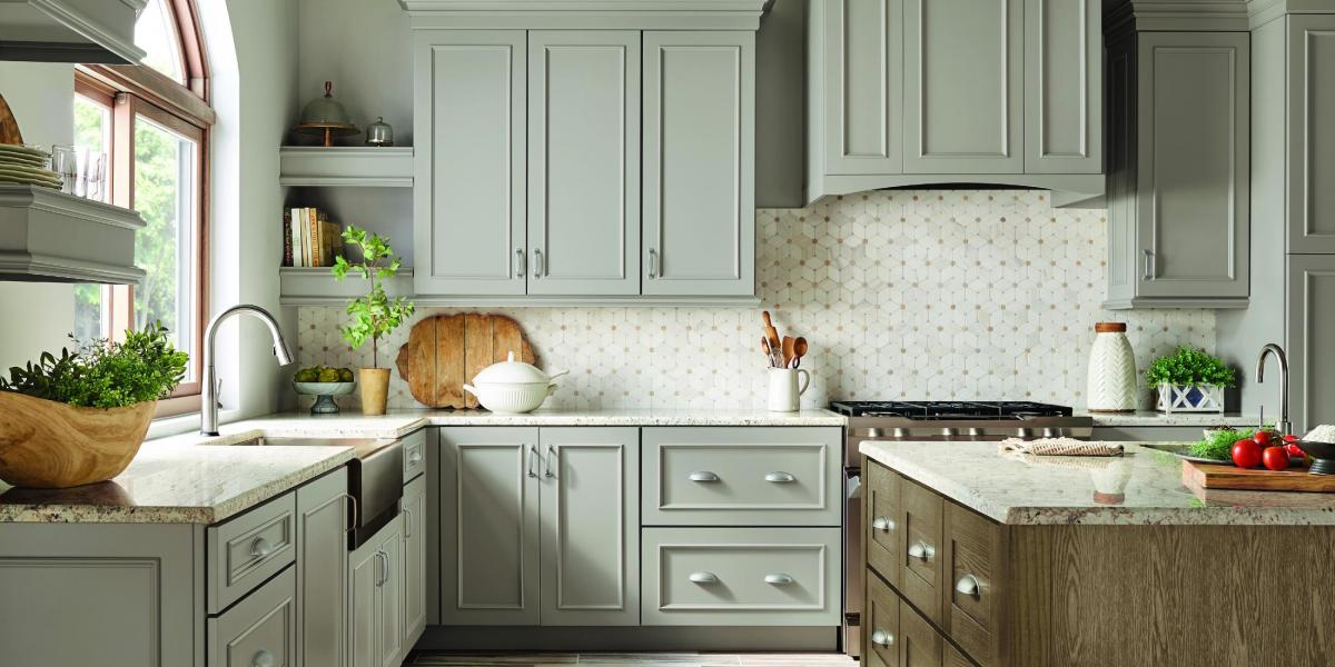 Ten Can T Miss Kitchen Trends For 2021, Kitchen Cabinet Trends 2021 Traditional