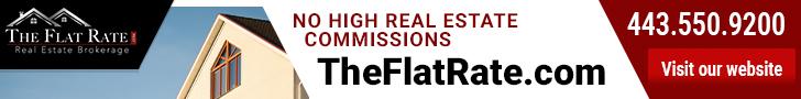 TheFlatRate.com