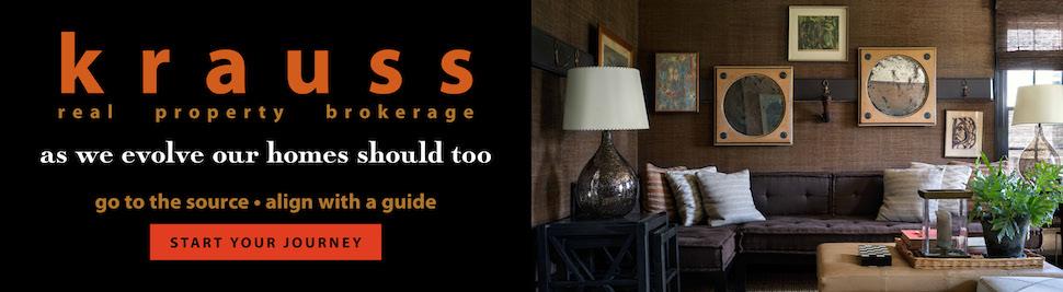 Krauss Real Property Brokerage