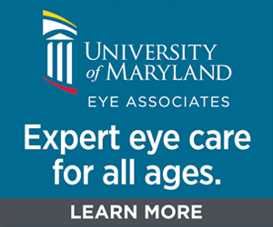 University of Maryland Eye Associates