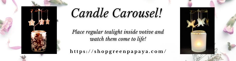 Shop Green Papaya